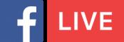 facebook-live-logo-1