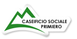 csm_logo_caseificio_primiero_nuovo_01_f4eed8bb99