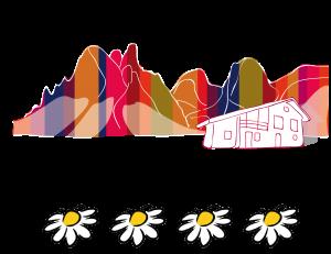 logo-agritur-dlaip